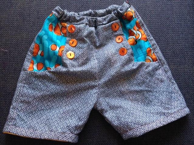 charles-pants-13.jpg