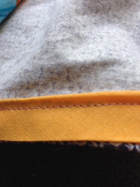 charle's pants 4
