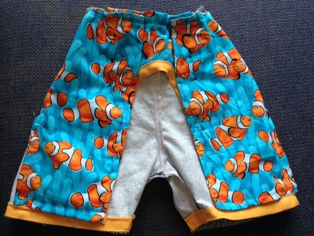 charles-pants-6.jpg