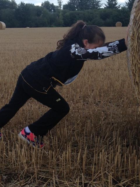 jogging 19
