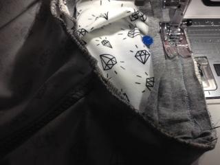 Tee-shirt (12)