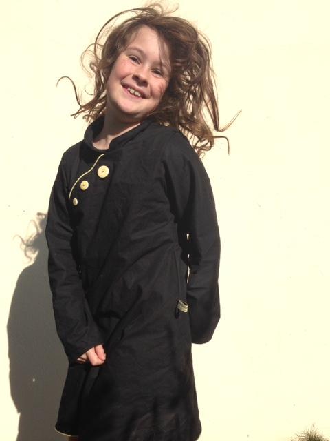 Laure (15)