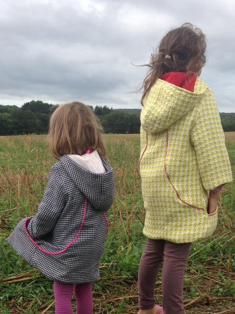 Louisa Coat twin 4
