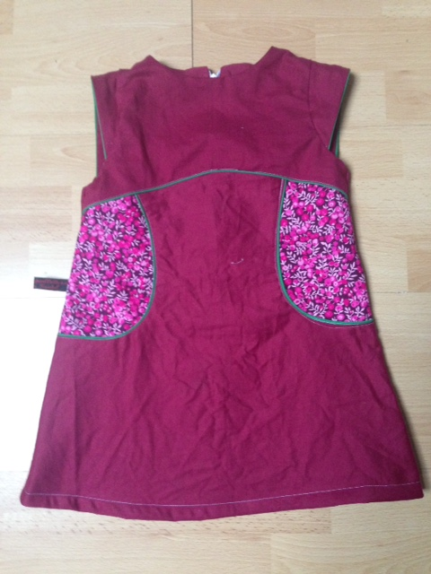 Miss Polly Dress (10)