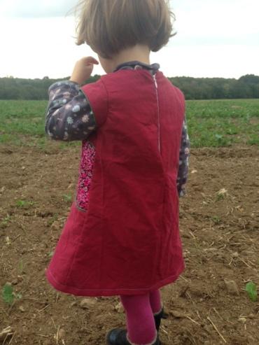 Miss Polly Dress (9)