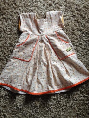 luna dress (17)