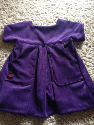 luna dress (2)