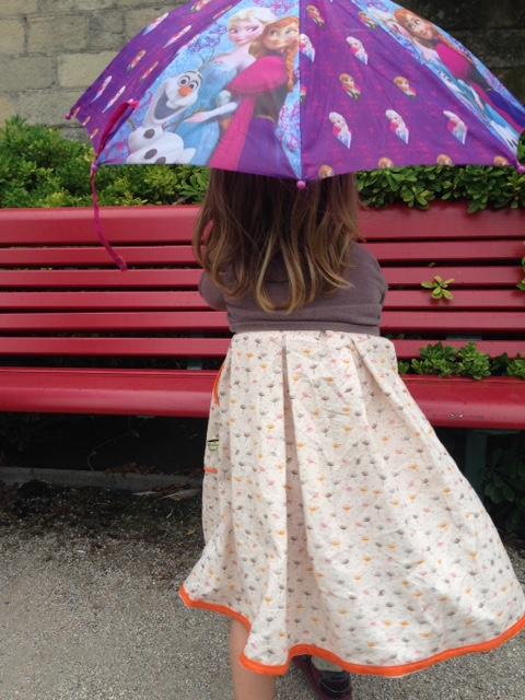 luna dress (24)