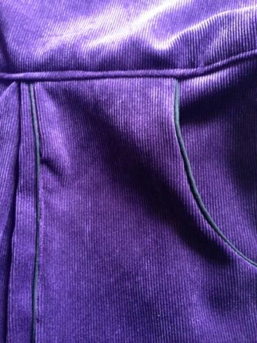 luna dress (3)