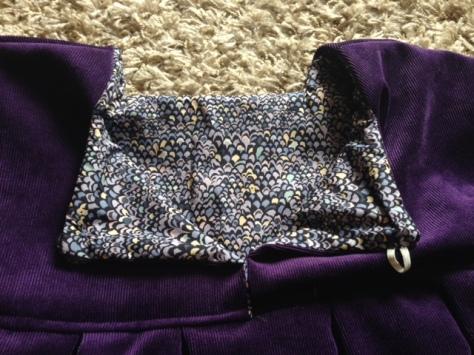 luna dress (7)