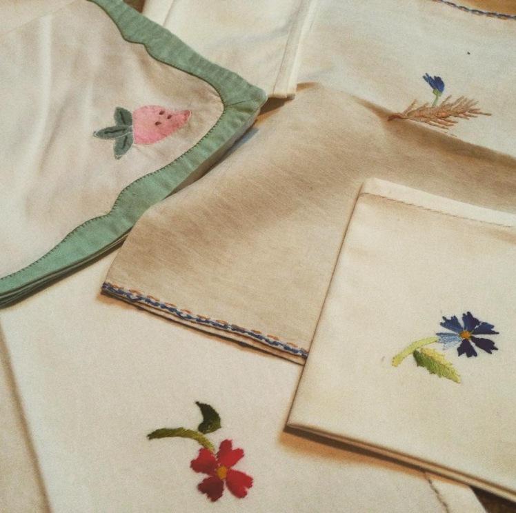 sacs à vrac (1)