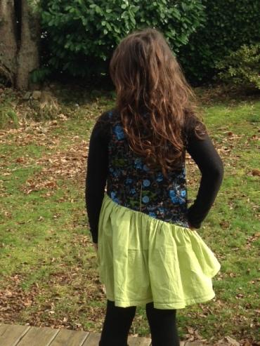 Brynn dress (11)