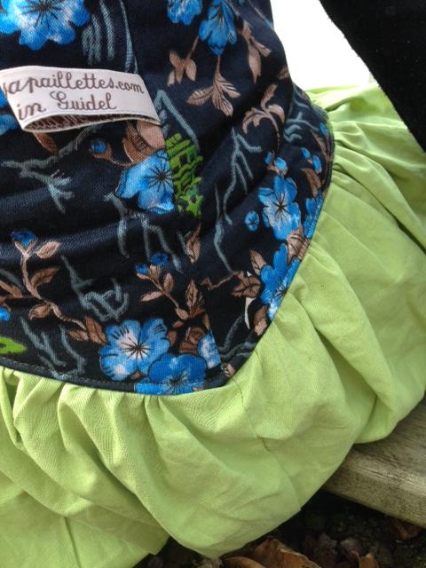 Brynn dress (12)