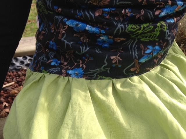 Brynn dress (13)