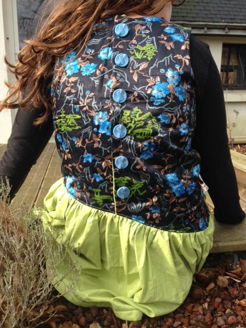 Brynn dress (15)