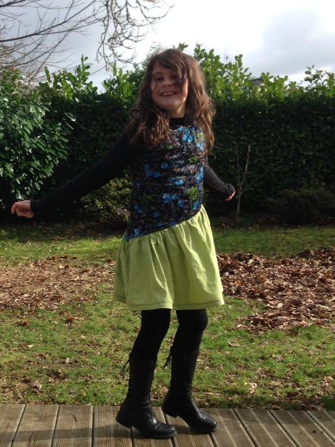 Brynn dress (3)