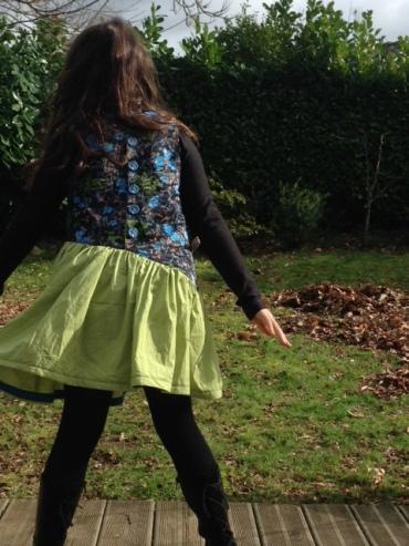Brynn dress (5)