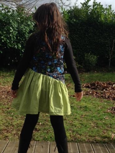 Brynn dress (6)