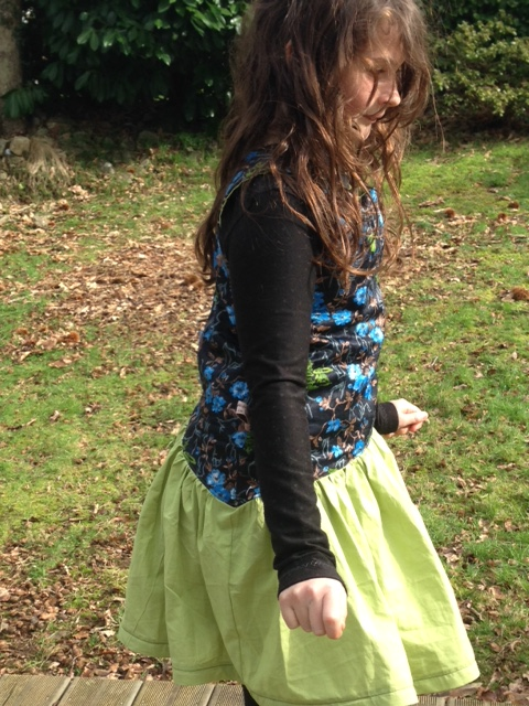 Brynn dress (8)