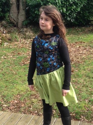 Brynn dress (9)