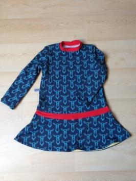 knitlook (1)
