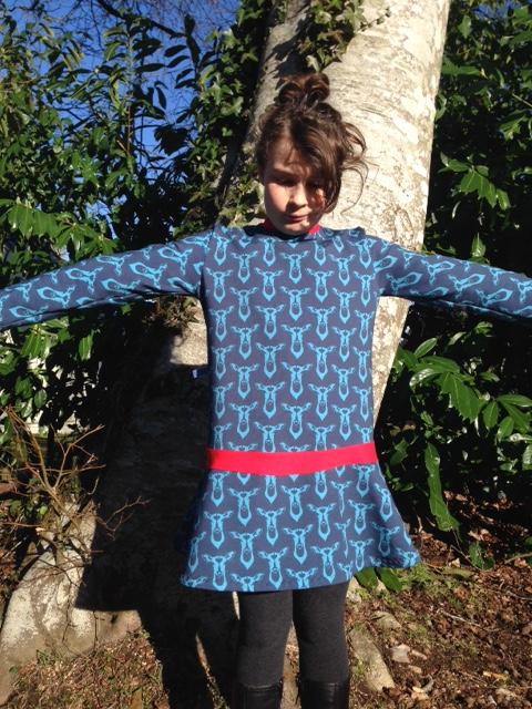 knitlook (14)