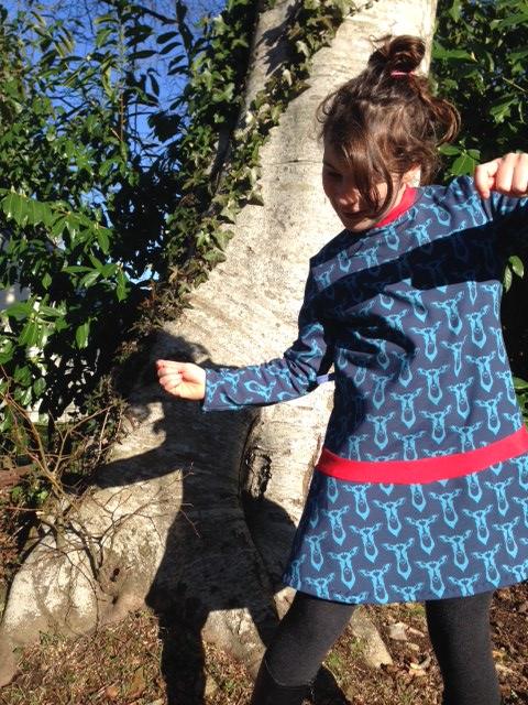 knitlook (15)