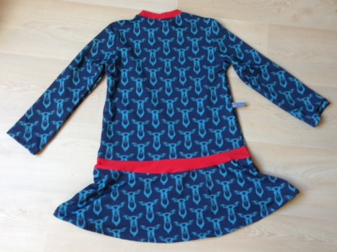 knitlook (6)