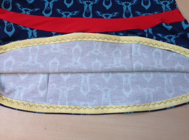 knitlook (7)