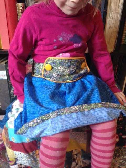 Mackenzie skirt (1)