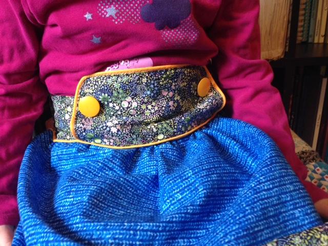 Mackenzie skirt (2)