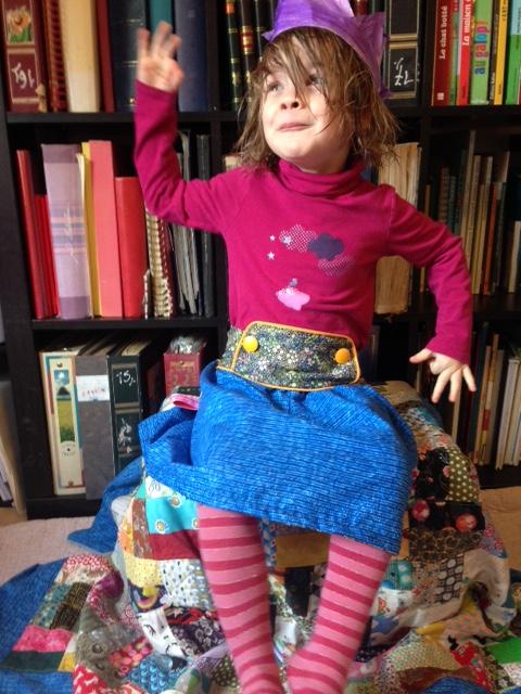 Mackenzie skirt (3)