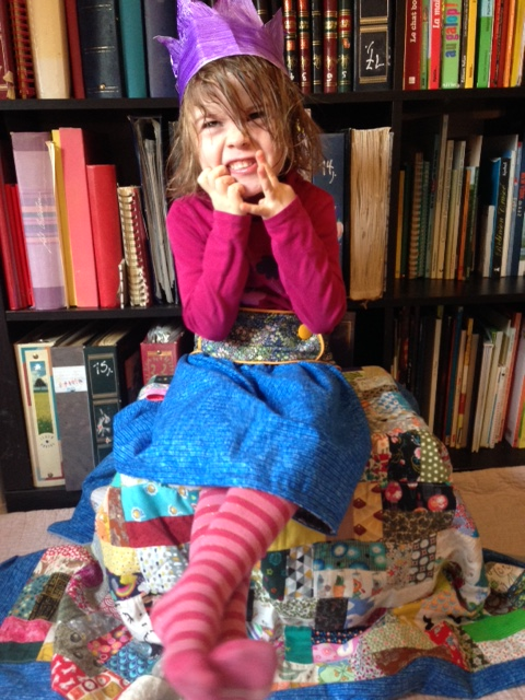 Mackenzie skirt (4)