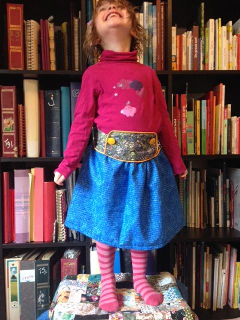 Mackenzie skirt (6)