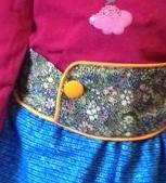 Mackenzie skirt (8)