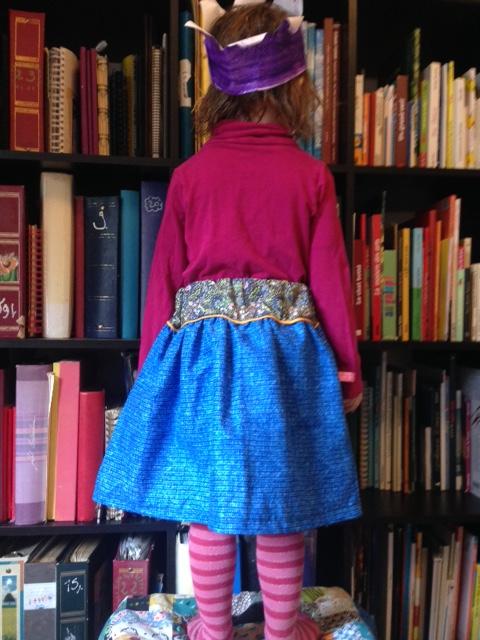 Mackenzie skirt (9)