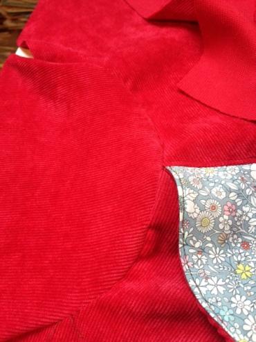 pepper dress (14)