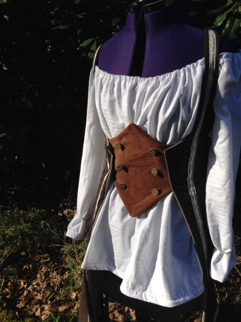 pirate (15)