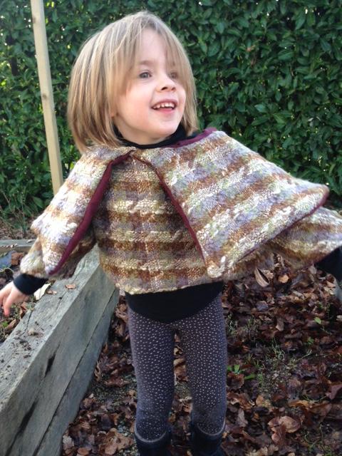 veste Cora (1)