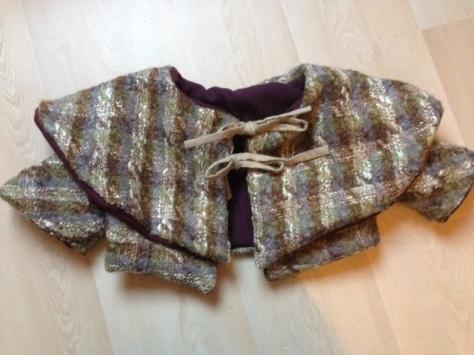 veste Cora (11)