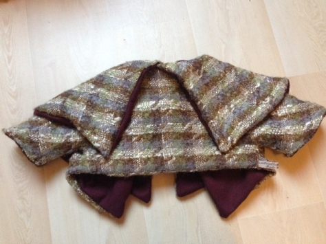 veste Cora (8)